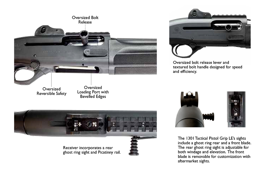 1301-LE-900